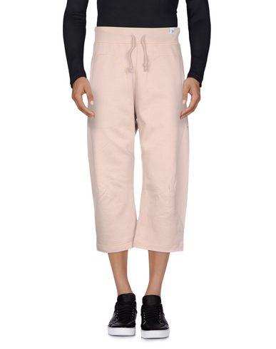 Pantalon De Sport Adidas bas prix sortie sortie grande vente dF3PnNE