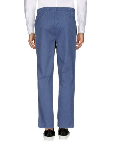 Pantalons Stussy express rapide offres grosses soldes sortie nouvelle arrivée 9vHGXjsQ8