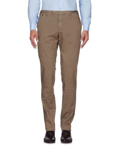 Pantalons Pt01 coût de réduction o8X3vk2