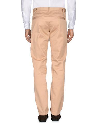 vente Nice Pantalons Versace coût à vendre choix pas cher trouver une grande SmmhKBLX