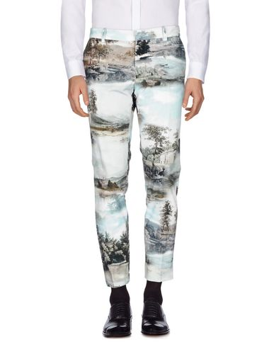 eastbay pas cher super Antonio Marras Pantalons cMi2YGCA