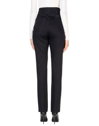 acheter votre favori Pantalon Ann Demeulemeester Réduction de dégagement h27aUGl0