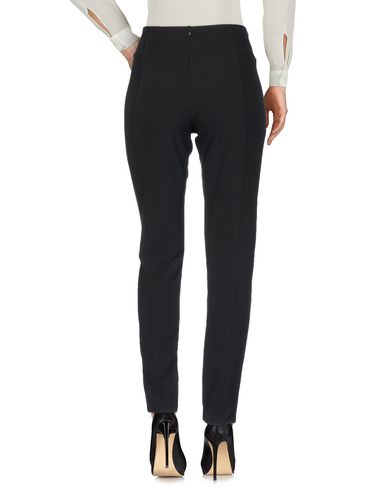 Vérifier Pantalon commercialisable Footlocker en ligne SAST sortie vente fiable yjBcy7