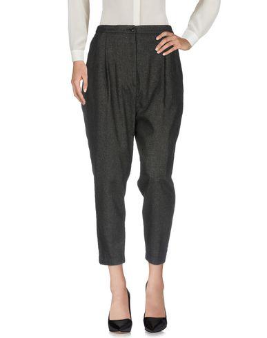 Pantalons Rame