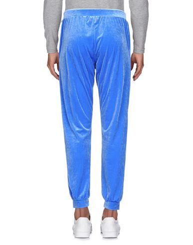 haute qualité Pantalon Clot nouvelle marque unisexe gEMnR