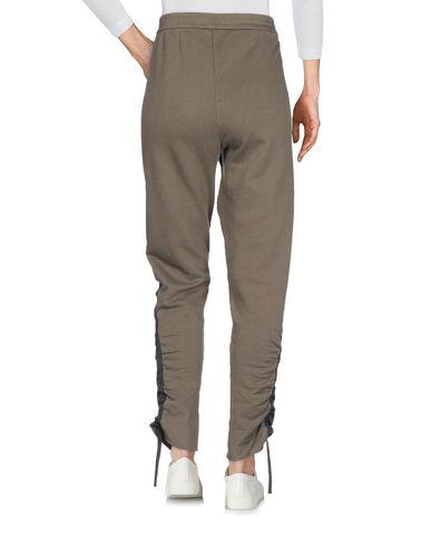 vente authentique très bon marché Pantalon 8pm Livraison gratuite extrêmement HviVCxWexN