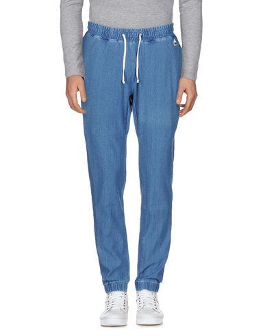 sortie 2014 Pantalons Burton offres à vendre achats en ligne nouveau jeu VTsYU