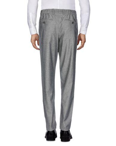 Giorgio Armani Pantalons professionnel vente parfait à vendre prix incroyable paiement visa rabais ZVqEi