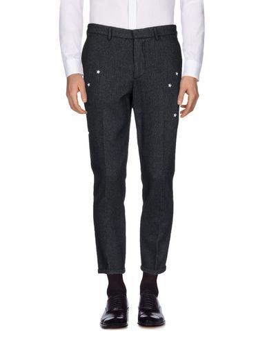 vente tumblr Livraison gratuite rabais Le Pantalon De L'éditeur magasin d'usine d'origine à vendre PTHhaS1E3Q