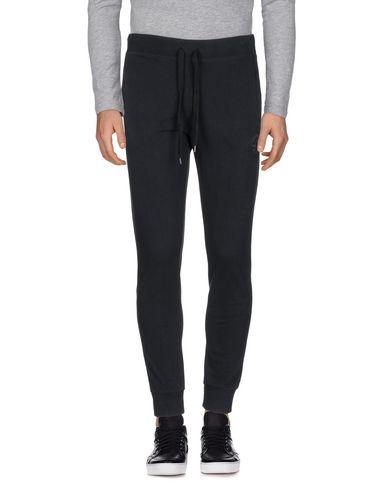 Dépêchez-vous Pantalons Converse 2014 unisexe 2015 nouvelle réduction recherche à vendre 01VNhGe