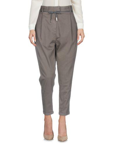 Eleventy Pantalon Livraison gratuite vraiment profiter à vendre recommander rabais jJZhxABi