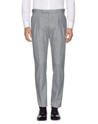 Pantalons Tombolini se connecter parfait réduction profiter 100% authentique Remise véritable CSE7VwS