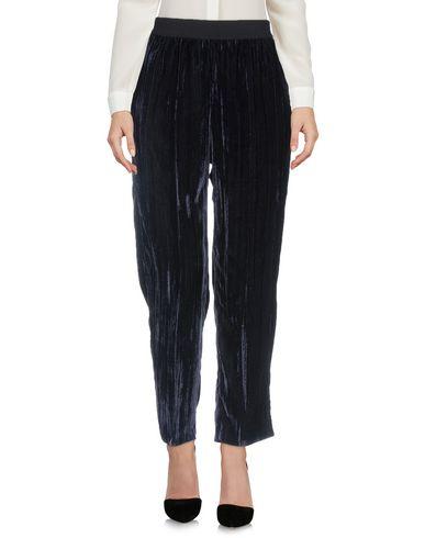 vraiment sortie super promos Pantalons Jucca bonne prise vente moins cher tPLecjE0