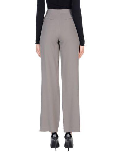 Eleventy Pantalon jeu grande vente jeu tumblr 2018 magasin pas cher pas cher populaire f1Ddef2byc
