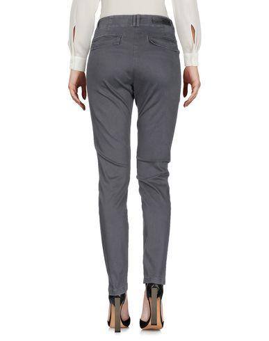 Pantalons Pennyblack Livraison gratuite authentique KP5dMf