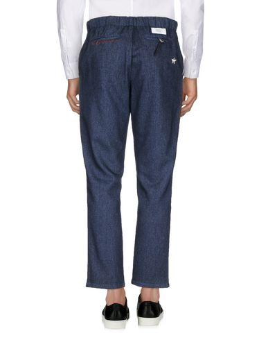 Le Pantalon De L'éditeur parfait rabais mG41MtOm