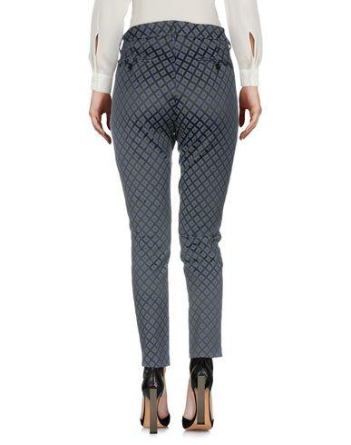 Pantalons Aglini qualité aaa sortie geniue stockist dégagement 100% original braderie en ligne medUbS6Mpx