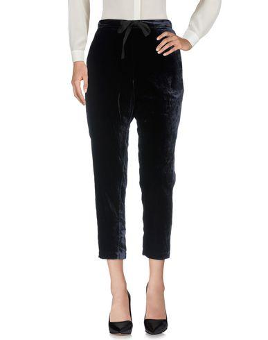 réal prix bas Pantalon Bellerose 712TvJ