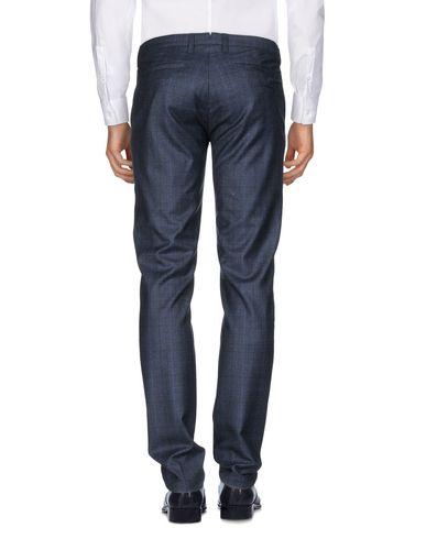 Eleventy Pantalon offres t6t49u