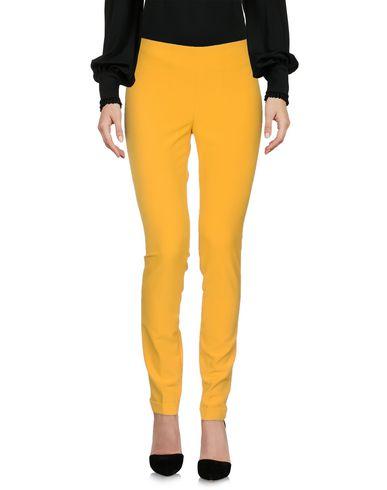 Pantalons Kate vente eastbay Remise véritable style de mode jeu acheter Livraison gratuite combien bYO3h7m8TH