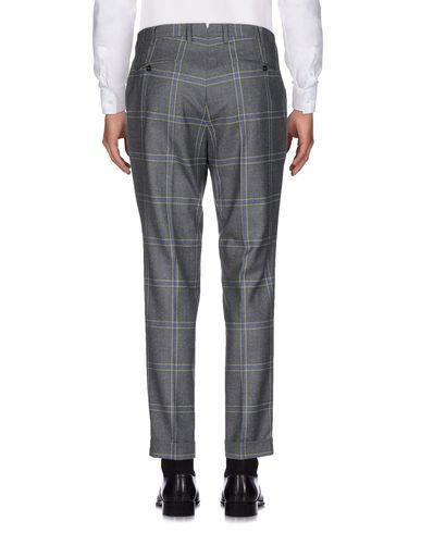 Nice jeu Pantalons Pt01 sortie à vendre pas cher 2014 collections q7jV6I