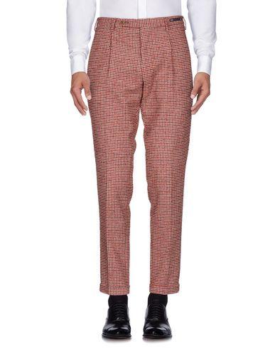 Pantalons Pt01 jeu combien clairance excellente choix en ligne vente recherche Le moins cher btfdmuoM