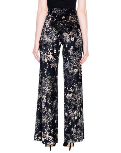Pantalons Kiltie 2014 jeu Réduction limite vaste gamme de recommander en ligne Livraison gratuite ebay PYMoTtS