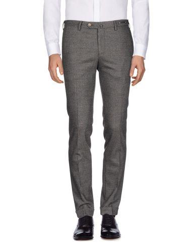 combien à vendre vente Frais discount Pantalons Pt01 acheter pas cher meilleures affaires boutique pas cher wUmid