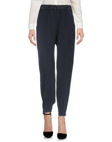 Pantalons Suoli très à vendre JnHsW5W