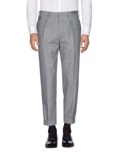 pas cher ebay paiement sécurisé Pantalons Pt01 sortie 100% authentique réduction confortable 74g7Tu