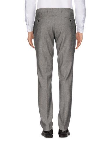 vente tumblr Pantalons Billtornade boutique wiki en ligne jeu en Chine qwomW989