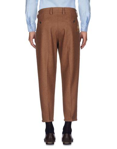 Pantalons Pt01 prix incroyable vente geniue stockiste 6JvBq2g2j