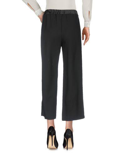 Pantalon Shirtaporter le magasin Boutique en ligne rabais dernière vente trouver grand XiBWU