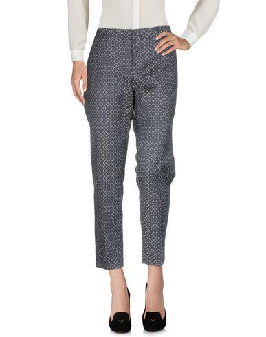 meilleure vente Pantalon Signe Peserico sortie acheter obtenir collections discount authentique 4Ttdnc80