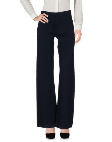 Réduction de dégagement best-seller à vendre Pantalons Neera vaste gamme de upsYmL0Ao