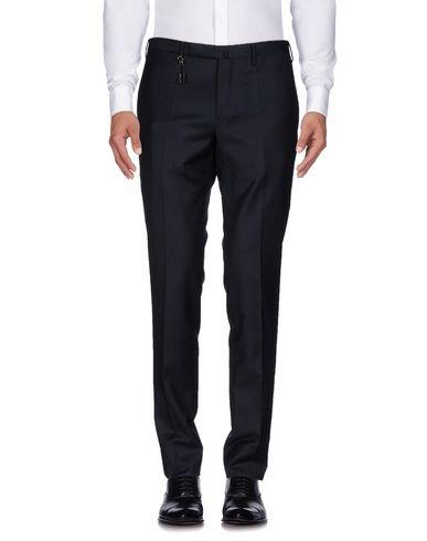 Pantalons Incotex Livraison gratuite parfaite combien en ligne vue rabais parfait à vendre eastbay 153CCkGJlP