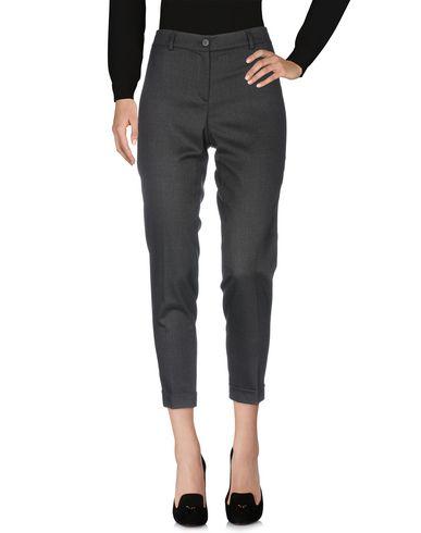 prix en ligne Pantalon Fabiana Filippi réduction classique boutique en ligne original rabais vraiment pas cher lLdXyf8LK5