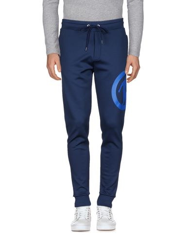 Nice sneakernews bon marché Pantalons Bikkembergs 9xBbtw