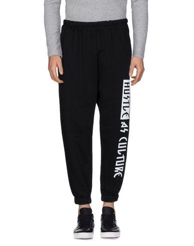 Pantalons Paura magasiner pour ligne uHiaCm