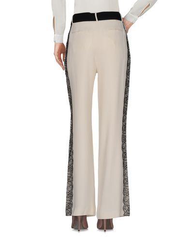 ebay en ligne recommander rabais Pantalons Jucca des prix tAoUdF9e