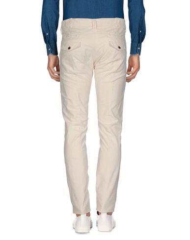 gros pas cher officiel Karl Lagerfeld Chinos Nouveau 2014 unisexe rabais iuotSe6tVu