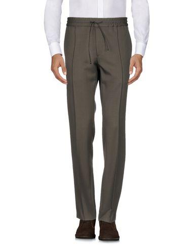 nicekicks à vendre Pantalon Valentino Dépêchez-vous à bas prix vente 100% authentique meilleur fournisseur yVb2mZ