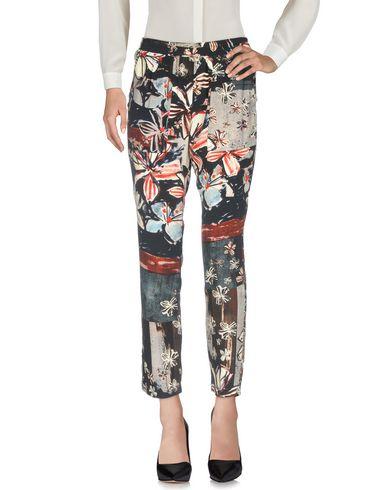 nouvelle arrivee shopping en ligne Pantalon En Denim Manille Grâce jeu best-seller IM8b5
