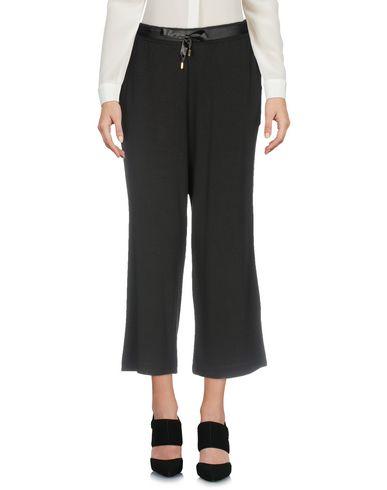 • Pantalon Sport Jo Large Liu