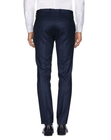 Pantalons Pt01 clairance nicekicks achats en ligne rabais meilleur en vrac modèles jIvNGqXKH
