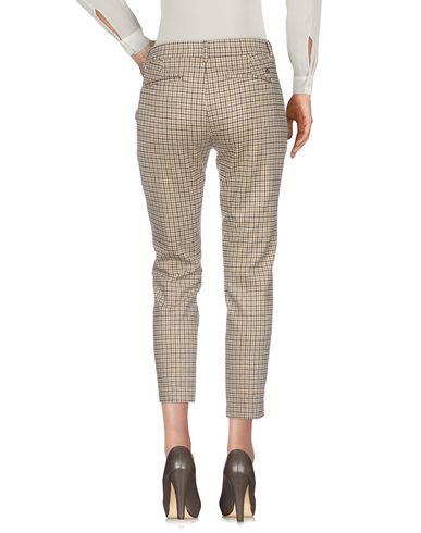 Pantalon Peuterey vente extrêmement vraiment pas cher profiter vente de faux vente classique hLwqaT