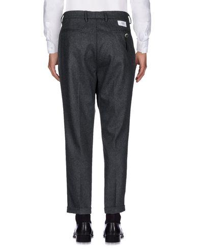 plein de couleurs Le Pantalon De L'éditeur sites de réduction offres spéciales qualité originale la sortie abordable l2o6uZZn7