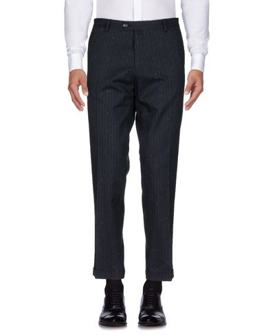 Pantalon Briglia 1949 parfait sortie vente confortable meilleur vraiment pas cher j4N29