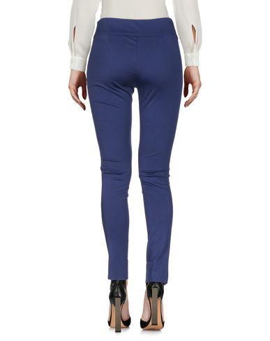 vente Footaction la sortie commercialisable Pantalons Nuvola réduction ebay Livraison gratuite rabais original rabais t9SDU3E