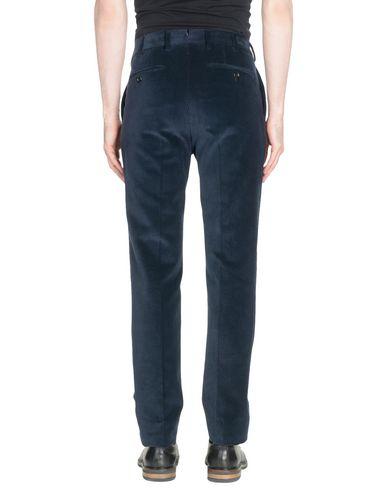 Pantalon Royal Ligne commercialisable sortie footlocker Finishline jeu fiable sortie d'usine rabais propre et classique gfJZBCRFE